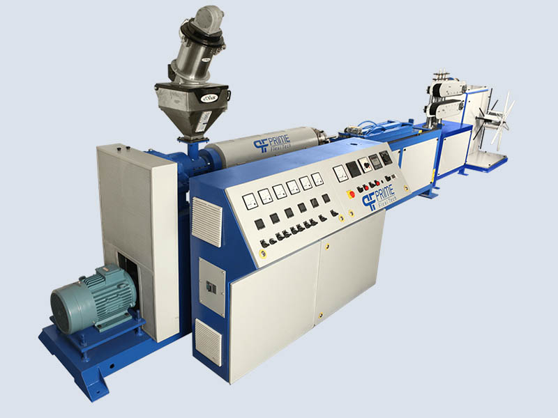 SWC Corrugator Machine
